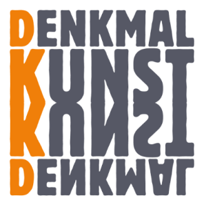 DKKD in Münden 28.09.19 - 06.10.19