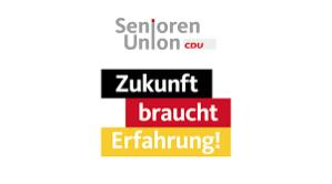 SeniorenUnion Fahrt nach Bad Karlshafen