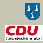 Kühlungsborn, Ostseebad Kühlungsborn, #deinbürgermeister #deinstrand #deinkühlungsborn