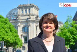 Dr. Maria Flchsbarth