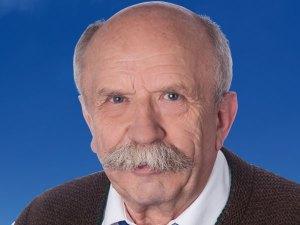 Siegfried-Karl Guder