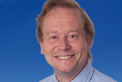 Martin Löhlein