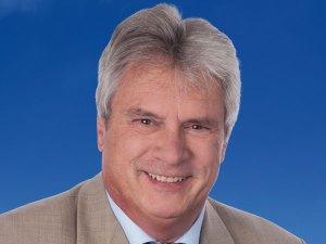 Rolf Pieper
