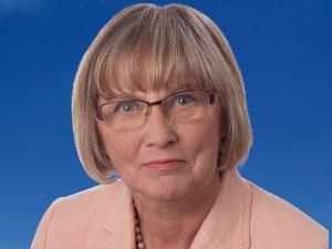 Angelika Rohde