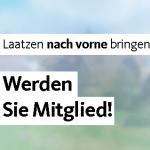 Sie wollen Mitglied der CDU werden? Dann klicken Sie auf dieses Bild, um zum Anmeldeformular zu kommen.