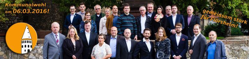 CDU_Layer