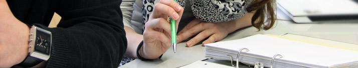 resume writing workshop learn to wirte winning resumes