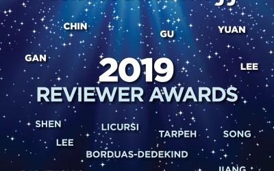 'Super Reviewer'