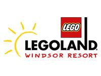Logo Yellow