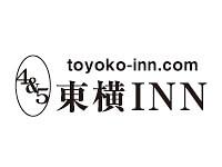 Tokoyo Inn
