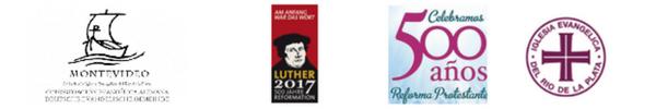 Logos CEAM 2017