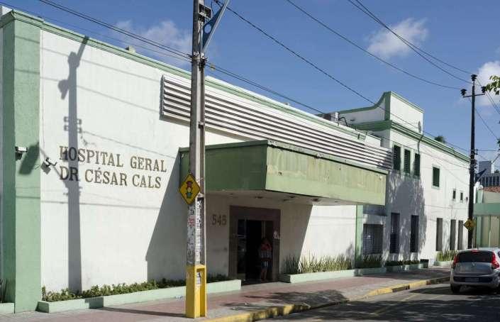 Governo do Ceará lança Programa Atração de Talentos