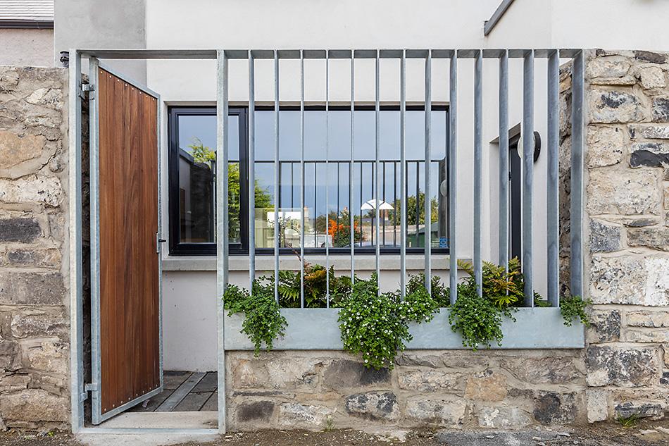 ceardean architects dublin house design