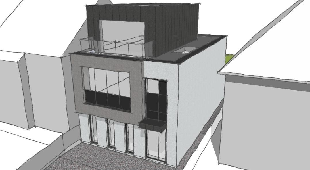 booterstown-3d-house-ceardean