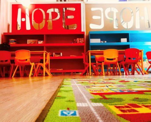 hope-ceardean-classroom