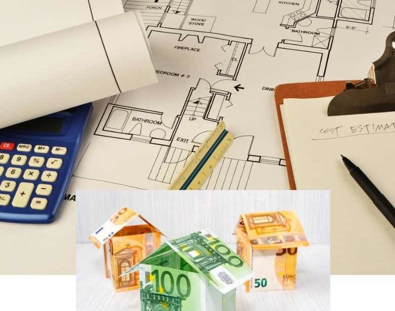 construction-cost-reduction-good-planning
