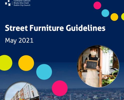 dublin city council guide 2021