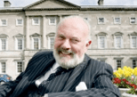 David Norris, via his presidential election website