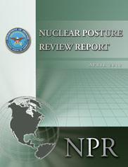 npr-cover_medium