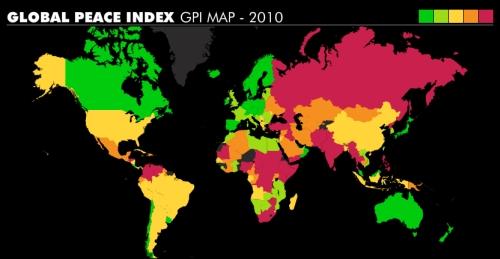 globalpeaceindex2010