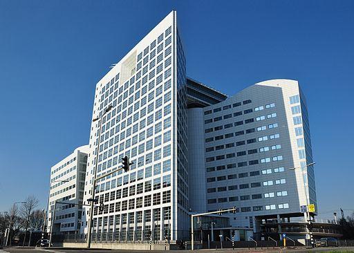The_Hague,_International_Criminal_Court