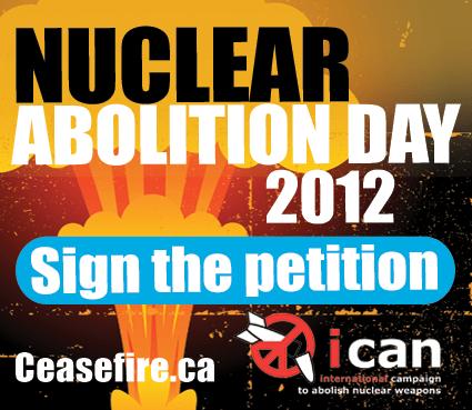 abolition-day-2012-425