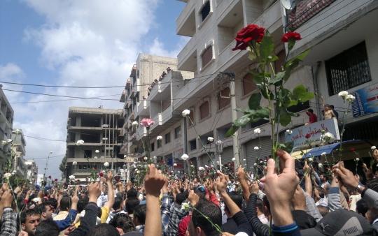 Syria.5736128537_7ff6993399_o