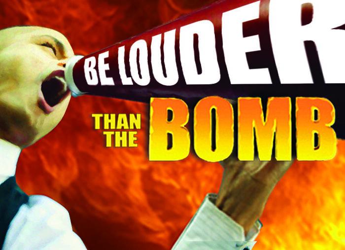 louder-than-the-bomb-slider-2014-new