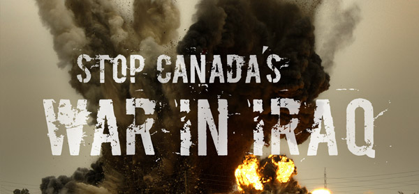 stop-war-banner-for-email-600px