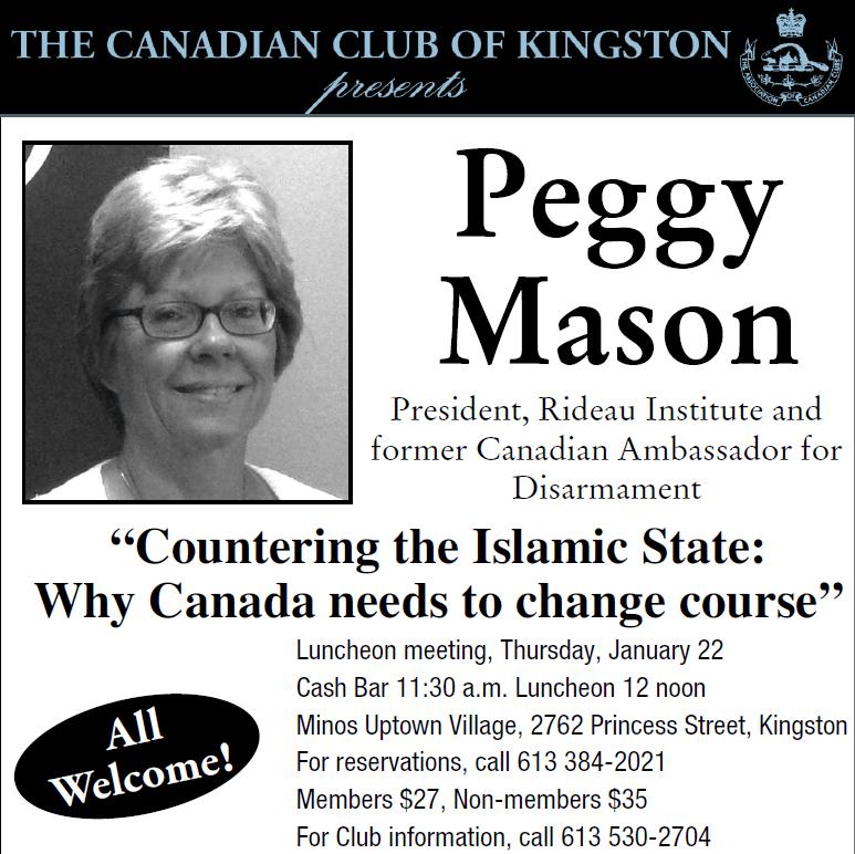 Canadian-Club-of-Kingston