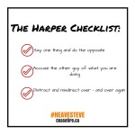 Harper's Game- (1)