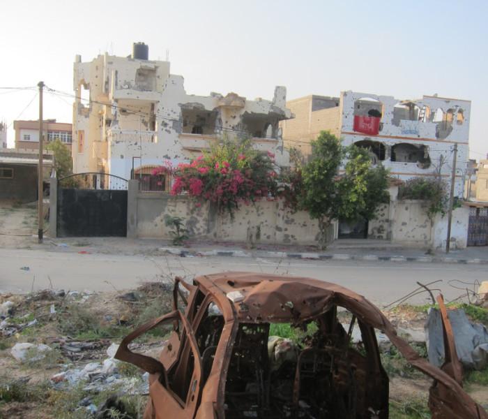 Gaza_7110