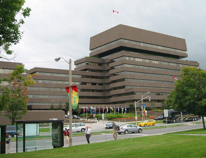Foreign_Affairs_Building_of_Canada