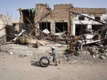 yemen-in-crisis_giles-clarke_008