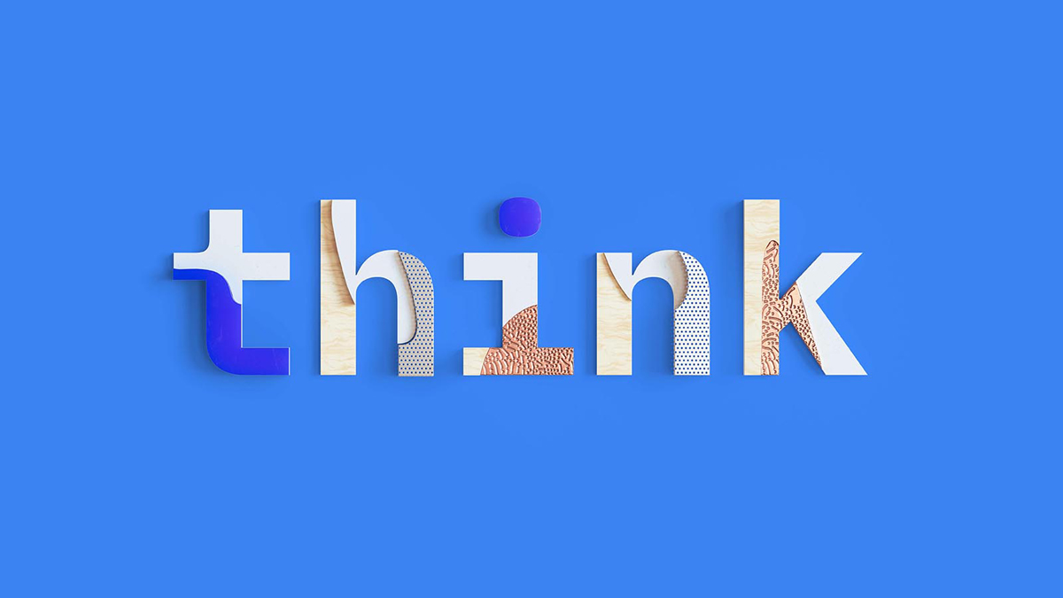 Image result for think