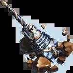Hercules_EarthBreaker-150x150