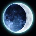 MoonGlobalEmote
