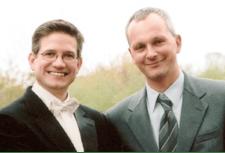 Michael zur Muehlen and Michael Rosemann