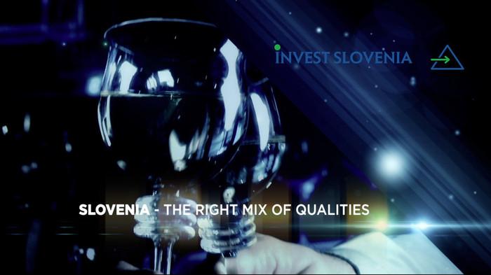 Invest Slovenia
