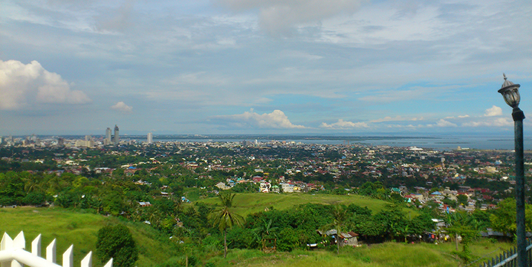 overlooking-house-for-sale-south-hills-labangon-cebucity (19)