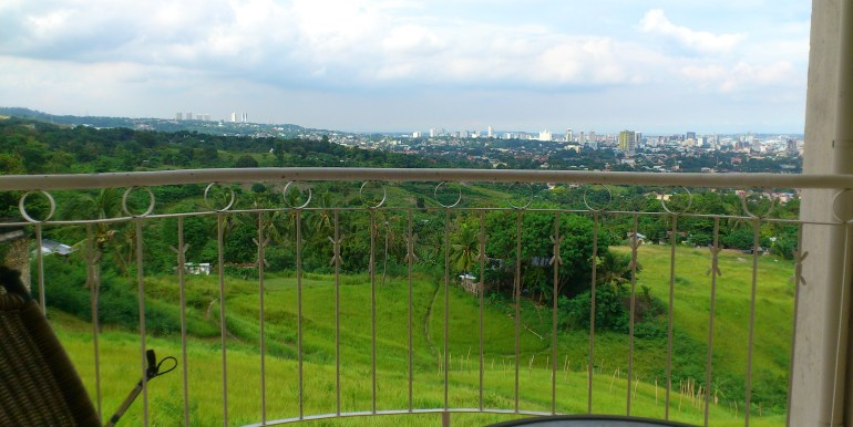 overlooking-house-for-sale-south-hills-labangon-cebucity (44)