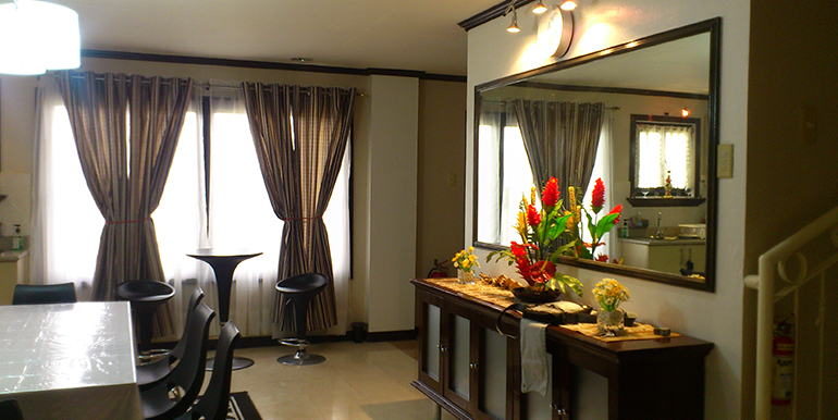 overlooking-house-for-sale-south-hills-labangon-cebucity (8)