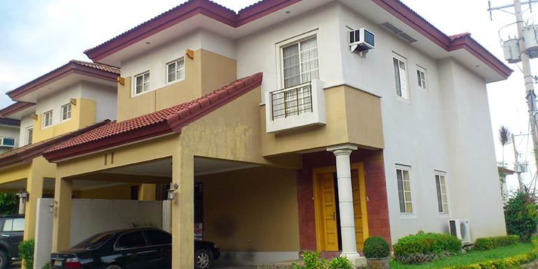 casa-rosita-house-for-sale-rfo-1-fsbo (1)