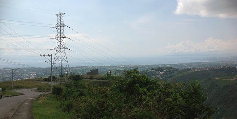 overlooking-lot-for-sale-at-vista-grande-pardo-cebu-city (25)