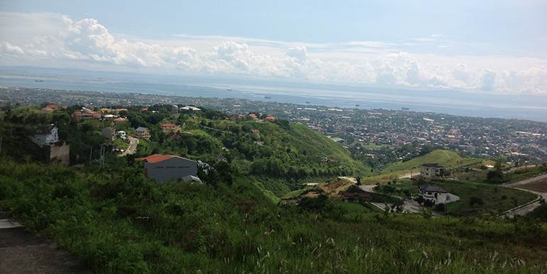overlooking-lot-for-sale-at-vista-grande-pardo-cebu-city (27)