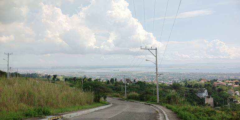 overlooking-lot-for-sale-at-vista-grande-pardo-cebu-city (29)