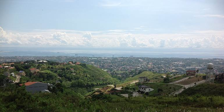 overlooking-lot-for-sale-at-vista-grande-pardo-cebu-city (30)