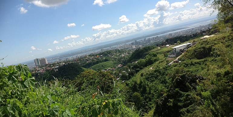 overlooking-lot-for-sale-at-vista-grande-pardo-cebu-city (38)