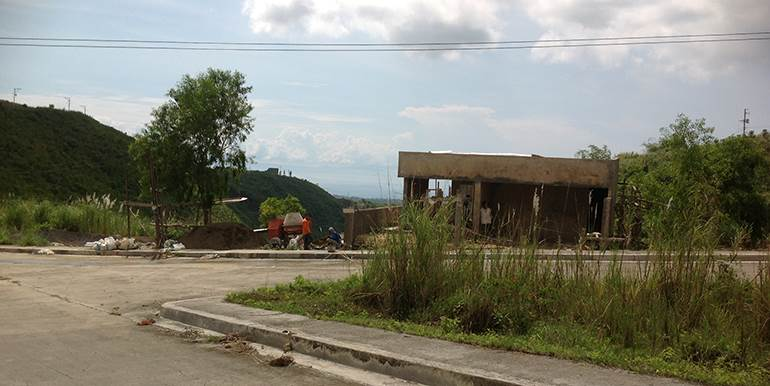 overlooking-lot-for-sale-at-vista-grande-pardo-cebu-city (5)