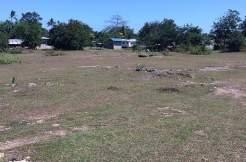 5000sqm-residential-lot-for-sale-maribago-lapu-lapu-city-mactan-cebu (3)